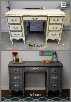 French Provincial Desk. https://thewoodspa.wordpress.com/2016/01/24/french-provincial-desk/#utm_sguid=157633,25805d3f-5563-dc31-1a8b-a64ed0d10d8e