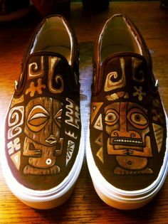 226a713528f 59 Best VANS Custom Shoes Contest images