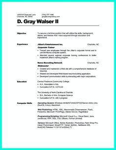 sample vet tech resume veterinary technician resume examples
