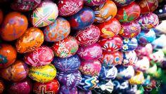 Improve Egg Quality: Infertility | ConceiveEasy