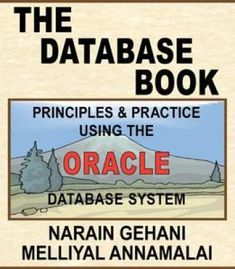Mastering Oracle Sql Pdf