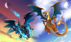¿Qué Pokémon eres? | Upsocl Quiz