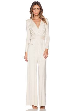 17 Impossibly Pretty Solange-Inspired Bridal Jumpsuits