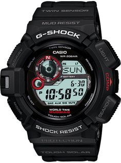 44d229f013 Search G-Shock Master of G Men's Watch Collection | Casio - G-Shock