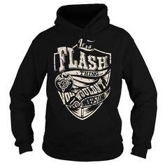 ITS A FLASH THING (DRAGON) - LAST NAME, SURNAME T-SHIRT T-SHIRTS, HOODIES, SWEATSHIRT (39.99$ ==► Shopping Now)