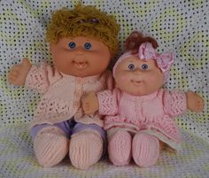 Free Knitting Patterns For 14 Inch Doll Clothes 10 Free Sewing Patterns For Doll Clothes. Free Knitting Patterns For 14 Inch Doll Clothes Cabbage Patc. Baby Doll Clothes, Doll Clothes Patterns, Baby Dolls, Doll Patterns, Sewing Patterns, Cabbage Patch Kids Clothes, Cabbage Patch Kids Dolls, Baby Knitting Patterns, Free Knitting