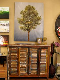 Tora Home Design Torahome On Pinterest