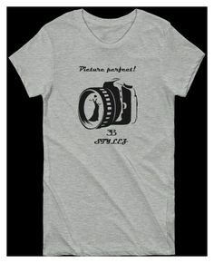 """""""Ladies get your 3B Picture Perfect shirts only at 3bstylez.com"""" by brian-bstylez on Polyvore"""