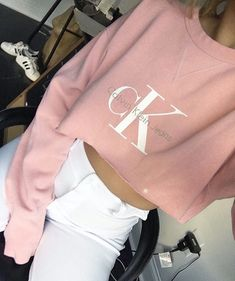 Find More at => http://feedproxy.google.com/~r/amazingoutfits/~3/GNAcxTRUmUI/AmazingOutfits.page