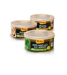 Favorite vegan, organic pate from Europe! Order yours from www.yourfitgrocer.com Vegetarian Pate, Vegetarian Recipes, Coffee Cans, Europe, Organic, Vegan, Canning, Home Canning, Vegetable Dip Recipes