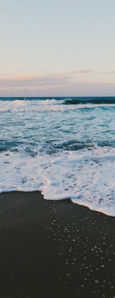 Pic of the Day...Rush ------------------ #beach #tropics #waves #water #ocean #tide