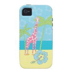 =>quality product          Giraffe on the beach iPhone 4 case           Giraffe on the beach iPhone 4 case in each seller & make purchase online for cheap. Choose the best price and best promotion as you thing Secure Checkout you can trust Buy bestDeals          Giraffe on the beach iPhone ...Cleck Hot Deals >>> http://www.zazzle.com/giraffe_on_the_beach_iphone_4_case-179620060418970435?rf=238627982471231924&zbar=1&tc=terrest