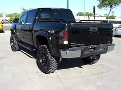 New truck lift kit : Suspension Lifted Chevy Trucks, New Trucks, Pickup Trucks, Chevy Silverado, Chevrolet Silverado, Truck Lift Kits, Truck Accessories, Dream Cars, Monster Trucks