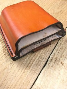 Custom Holsters, Leather Holster, Leather Working, Zip Around Wallet, Iphone, Antiques, Weather Conditions, 5 Years, Etsy