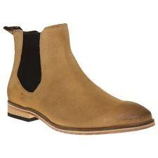 b0d49b5baa Mejores 7 imágenes de Zapatos de H en Pinterest