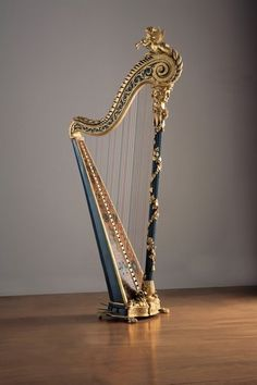 Jean Henry Naderman, Paris, France, 1783 - Movie: Marie Antoinette, Sophia Coppola 2006 - The Victor Salvi Museum Piano Y Violin, Mode Baroque, Magical Jewelry, Music Aesthetic, Music Love, Classical Music, Music Stuff, Celtic, Musicals
