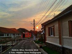 Hotărel, Bihor, România în 2016 (1)