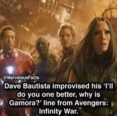 of Marvel and DC memes - images/slides added under category of Animation & Comic Marvel Funny, Marvel Memes, Marvel Dc Comics, Memes 9gag, Dc Memes, Loki, Hulk, Bae, Marvel Actors