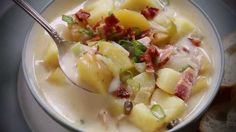 Hot Eats, Cold Feet on Pinterest | Chili, Stew and Beef Stews