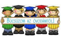 Saturday, June Kinder Graduation - The Woodlands Young Learners Academy