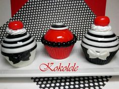 Everybody L♥ves SOAPS ☺  KoKoLeLeSoaps are a lovely gift ~ All our soaps are created using the highest quality of pure vegetable glycerin bases, natural