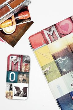 This iPad case is everything. Meet our iPad cases and iPad covers. A secure hardshell exterior clasps on to your iPad so it's safe and protected at all times. Cool Phone Cases, Iphone Cases, Personalized Phone Cases, Ipad Photo, Happy Mothers Day, Ipad Mini, Ipad Case, Tech Accessories, Casetify