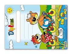 Organization Hacks, Preschool, Frames, Snoopy, Fictional Characters, Art, Art Background, Kid Garden, Frame