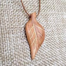 wood carved pendants에 대한 이미지 검색결과