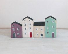 schwedenh user holzh user pinterest schwedenhaus holzh uschen und holz. Black Bedroom Furniture Sets. Home Design Ideas
