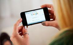 articleimage883s-Google-Easing-up-on-the-War-Against-Link-Buildin.jpg (650×400)