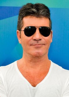 Britain Got Talent, Simon Cowell, New Shows, Boy Bands, Looks Great, Pilot, Mens Sunglasses, Product Launch, Brand New