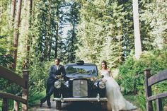 We are.. Tyson + Lindsey – Los Gatos, CA | We Are Your Photogs..