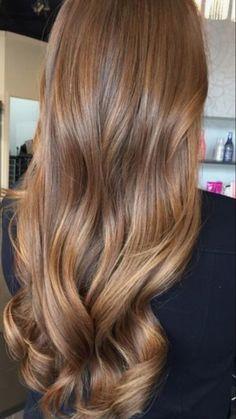 Auburn, Good Foods For Diabetics, Hair Strand, Colorful Makeup, Colorful Hair, Hair Inspo, Color Trends, Short Hair Styles, Plait Styles