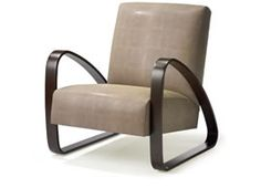 Asher-Cole | Custom contract furniture for residential, corporate and hospitality.
