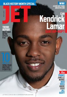 Image from http://cdn.hiphopwired.com/wp-content/uploads/2014/01/Kendrick-Lamar-JET-Magazine-1.jpg.