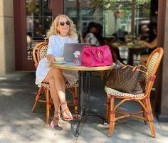 Michelle Edwards (@arebelinprada) • Instagram-Fotos und -Videos Louis Vuitton Neverfull, Stuart Weitzman, Tote Bag, Videos, Heels, Bags, Instagram, Fashion, Heel