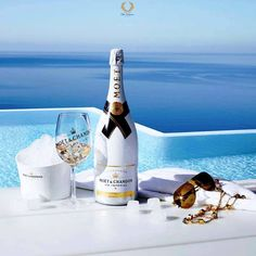 #BlueCollection … Unique Luxury Experience !!! Good Morning Everyone from #Mykonos #Greece