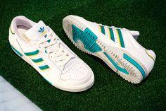 huge selection of 2580b 8ff2b adidas Originals Edberg 86