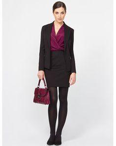 Women's Suit Shop 35