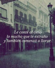 Siempre serás mi amor Juan Carlos Defaz