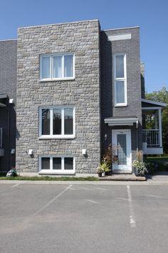 Appartement/Condo à vendre 7999 Boul. Wilfrid-Hamel Sainte-Foy/Sillery/Cap-Rouge (Aéroport), Québec
