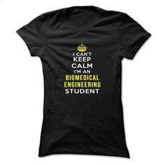 If you are learning Biomedical Engineering then this sh - #chambray shirt #tshirt kids. PURCHASE NOW => https://www.sunfrog.com/LifeStyle/If-you-are-learning-Biomedical-Engineering-then-this-shirts-is-perfect-for-you-rxhfd-ladies.html?68278