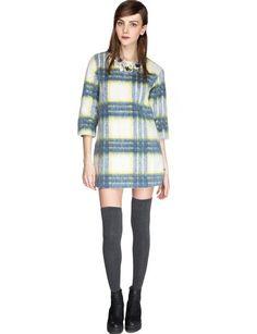 Winter Fashion Trends: Glamour.com