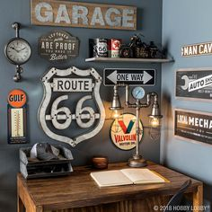 9 Best Man Cave Decor images  Trendy wall decor, Man cave decor