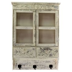 d6de3d8c9fb Laurent Wall Cabinet  122 Dimensions  29.14