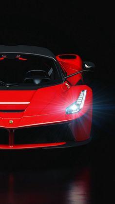 Maserati, Ferrari Laferrari, Ferrari Car, Bugatti, Lamborghini, Fast Sports Cars, Sport Cars, Cadillac, Jaguar