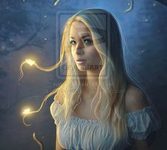 Cleo from Falling Kingdoms series Fantasy Series, Fantasy Books, Fantasy World, Fantasy Portraits, Character Portraits, Book Characters, Fantasy Characters, Fantasy Inspiration, Character Inspiration