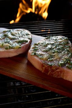 1000 images about smokers grill on pinterest smokers for Grilling fish on cedar plank