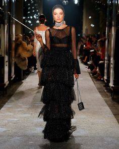 58 Best Dolce and Gabbana images  74703695777