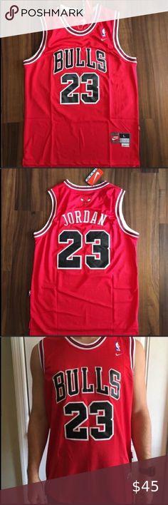 Real Vs Fake Air Jordan 11 Space Jam #45 – ARCH USA